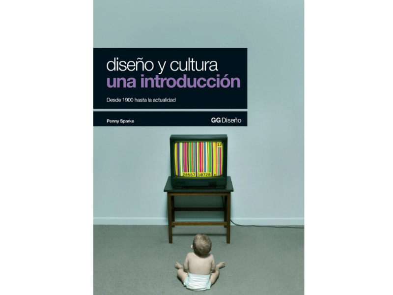 En el libro Diseño y Cultura Diseño y Cultura, Una Introducción, se explica como las distintas corrientes de la historia delimitó el perfil de un diseñador.
