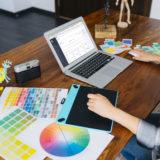 Planeta Gráfico es una plataforma para Diseñadores Gráficos que te permite cotizar precios, encontrar proveedores y ofrecer los servicios especializados.