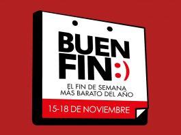 Para utilizar el logo del Buen Fin oficialmente, tienes que registrarte y podrás descargarlo GRATUITAMENTE para publicar tus ofertas.