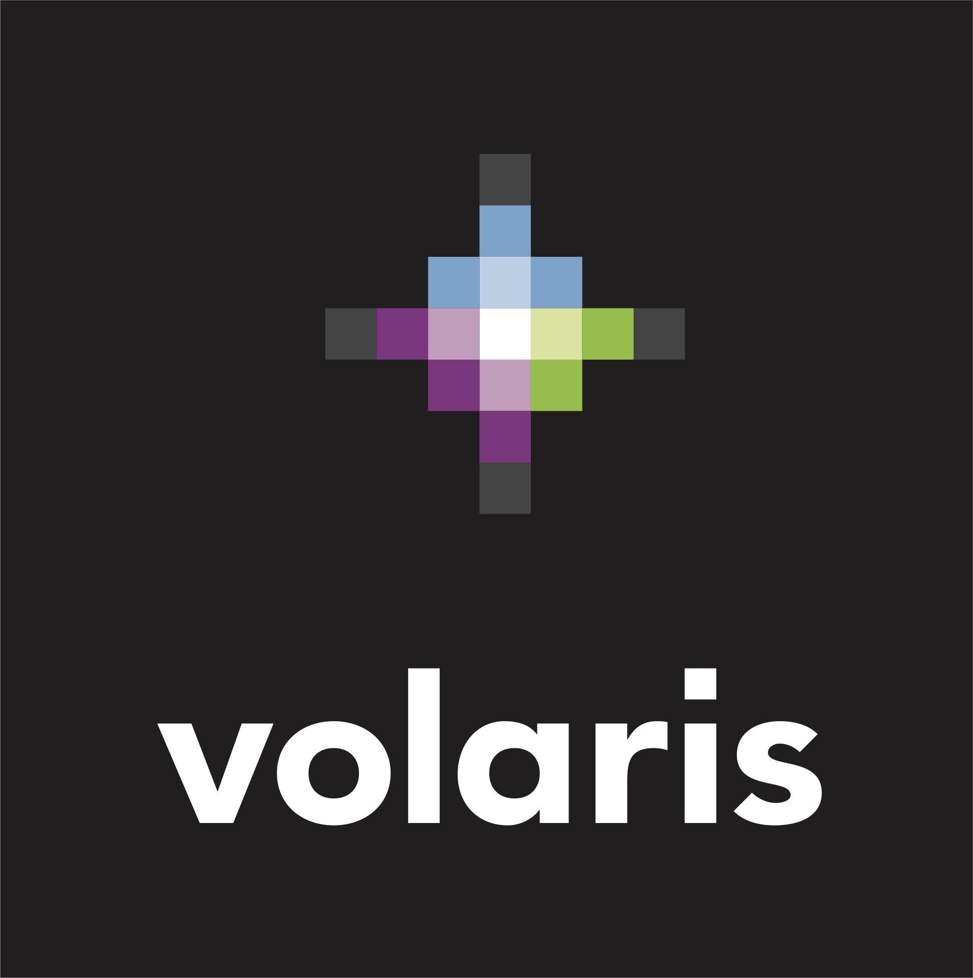 El logo de Volaris tiene un significado especial, pues busca representar que la aerolínea tiene siempre la dirección y orientación correcta.