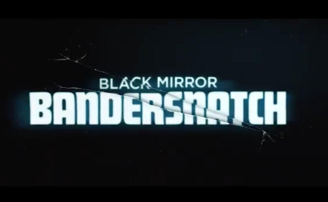 El trailer de Black Mirror es una mezcla de referencias ochenteras con tecnología que seguramente arruinará la interacción humana.