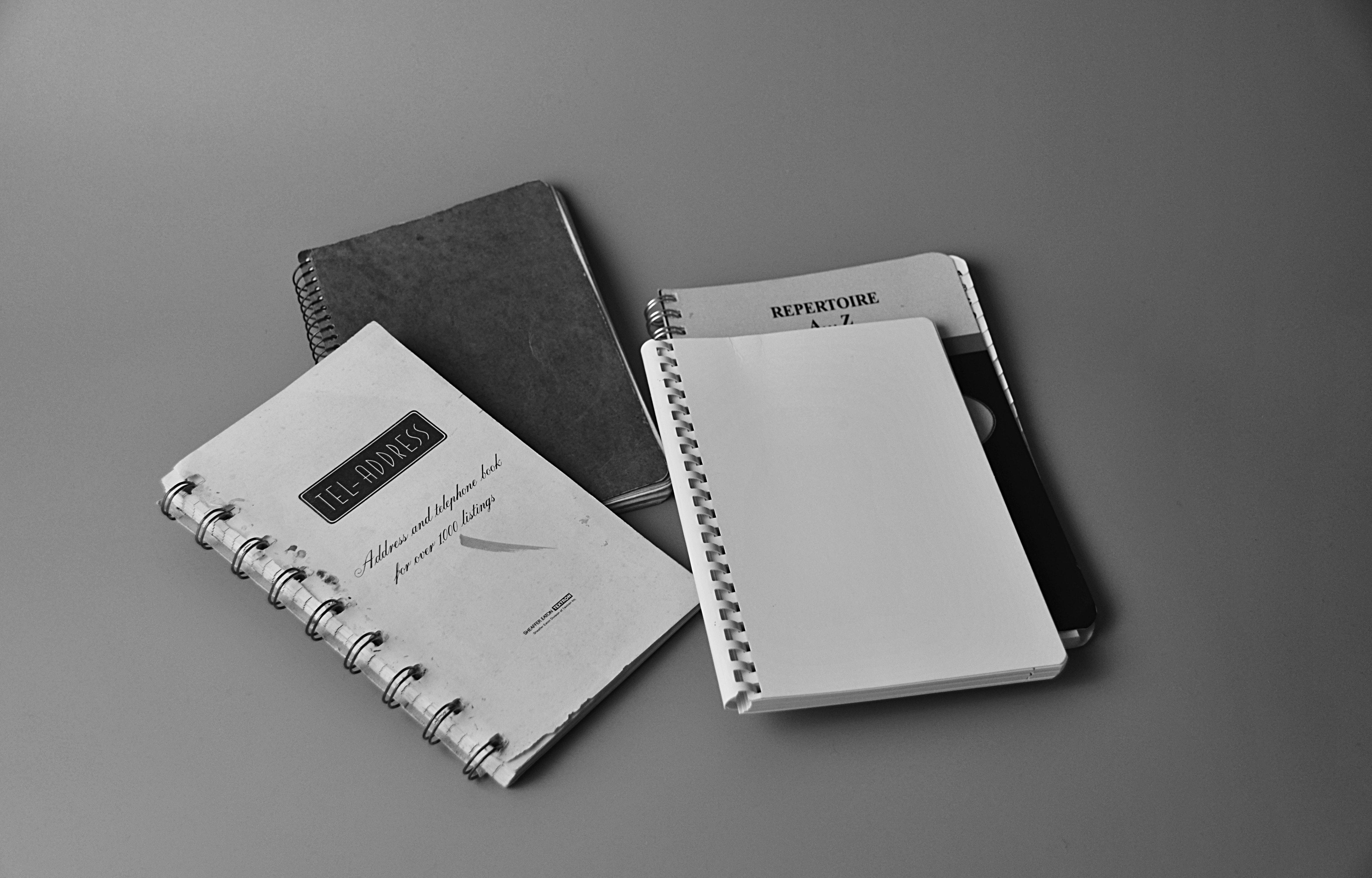 Promociona tu agencia en una edición única que incluye cientos de negocios líderes en su campo que te posicionarán como los mejores servicios.