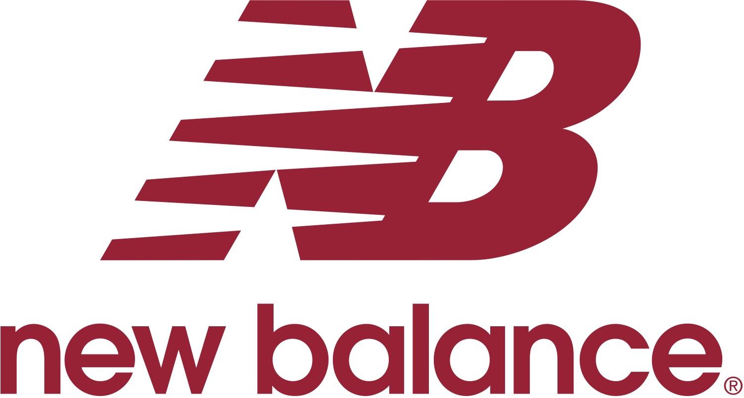 Aunque no creas, el logo de New Balance fue diseñado hasta 1972, pese a que fue fundada en 1906 como una marca complentaria de calzado.