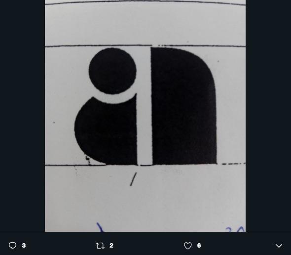 Encontrar una fuente tipográfica parecería imposible, pero gracias a estos 3 softwares de reconocimiento online es fácil identificarla.