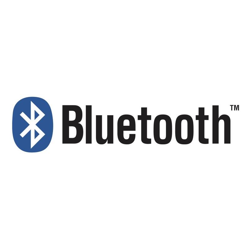 """El logo de Bluetooth tiene un origen bastante interesante y contrario a lo que todos creen, éste representa runas escandinavas en vez de una """"B""""."""