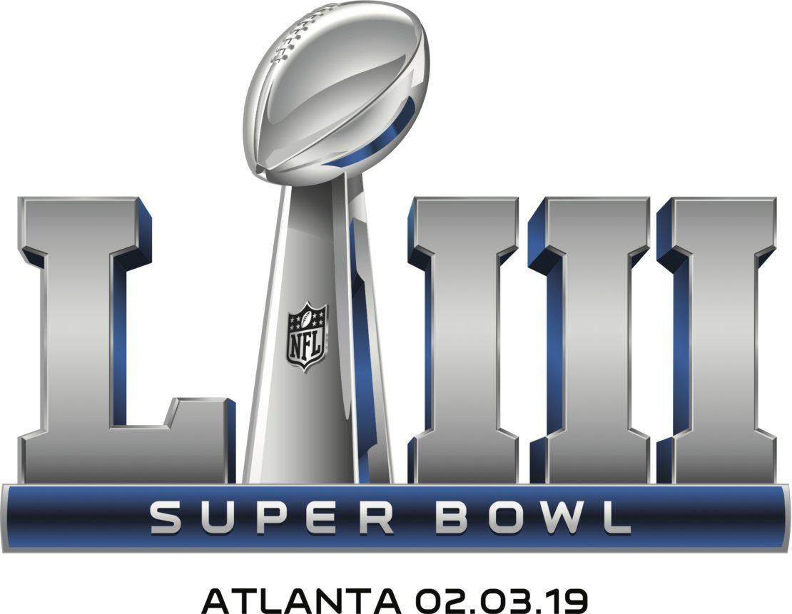 Los anuncios del Super Bowl LIII forman parte de una tradición de creatividad y mercadotecnia, para lograr insertarse en la opinión pública.