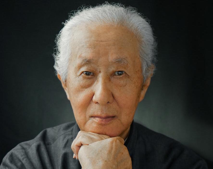 El cuadragésimo sexto Premio Pritzker 2019 es para el arquitecto Arata Isozaki, es el autor de más 130 obras y es el octavo japonés en obtenerlo.