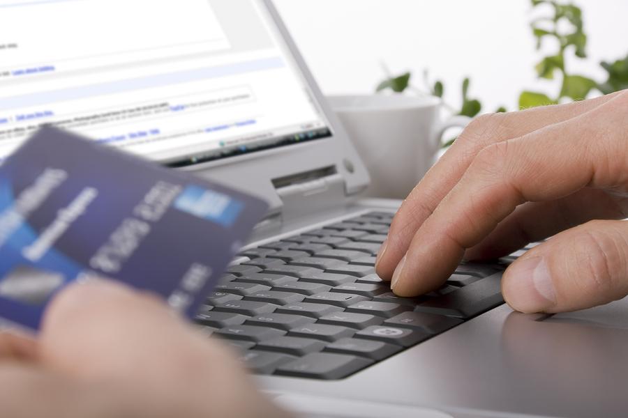 Elementos fundamentales para crear una tienda online ?