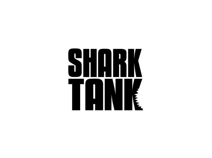 El logotipo de Shark Tank México, el programa televisivo de emprendedores negociando con empresarios, tiene una particularidad que tal vez no hayas visto.