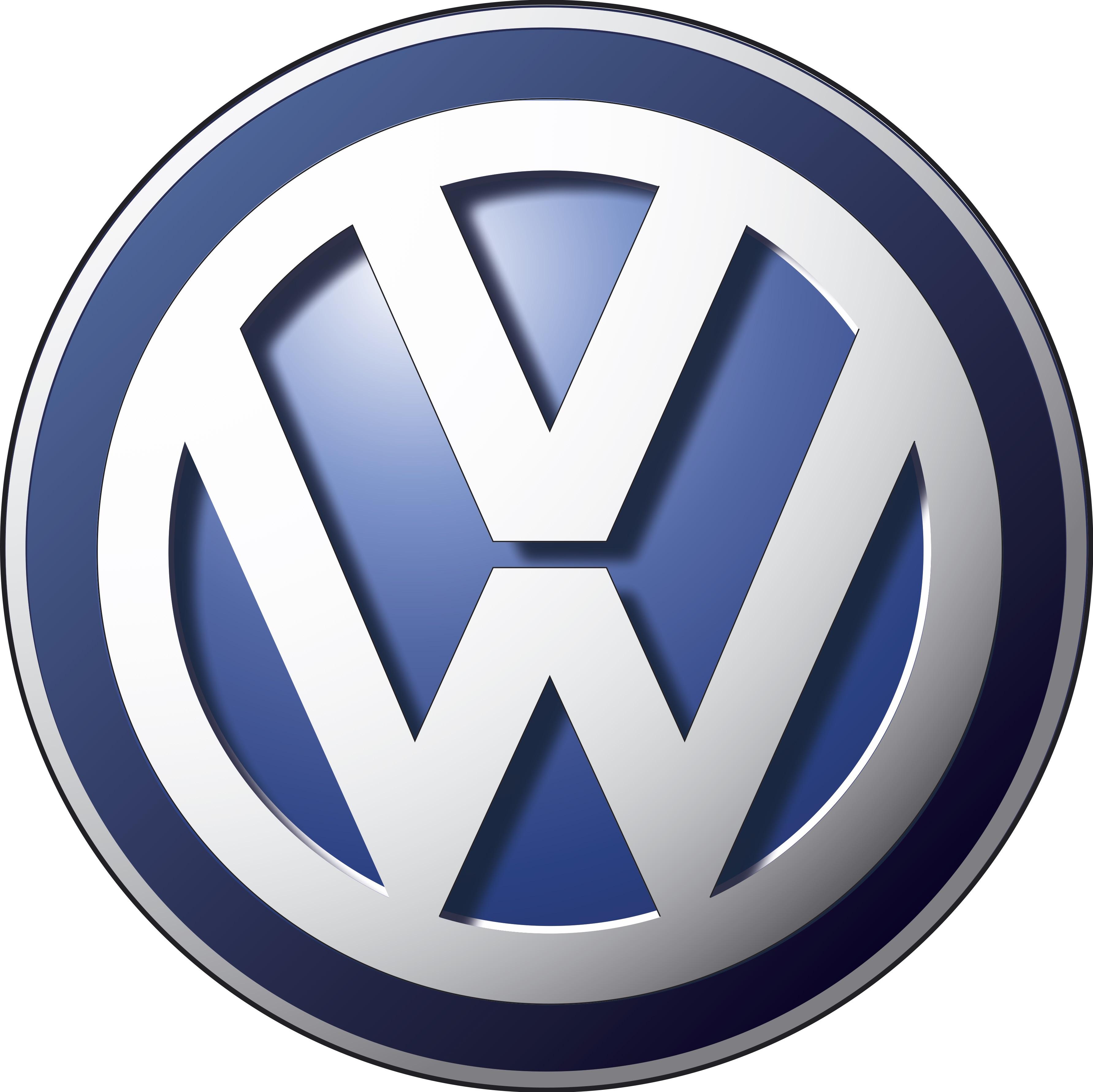 El nombre y logo Volkswagen provienen del alemán, que significa el automóvil del pueblo, puesto el escarabajo está diseñado para ser barato y eficiente.
