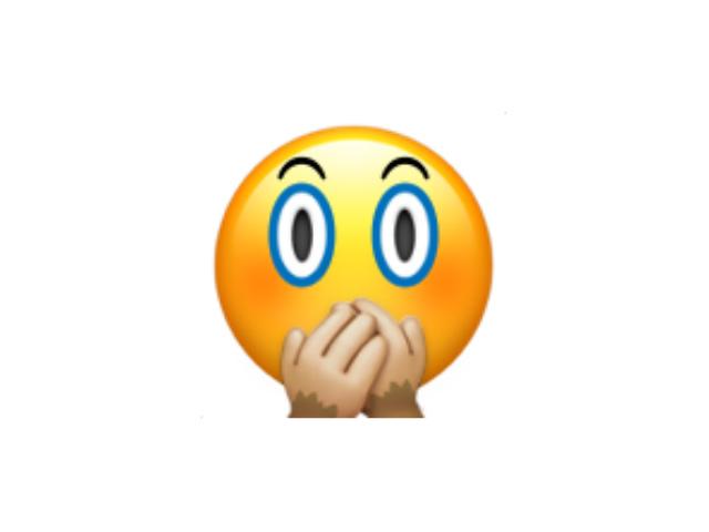 Crea Emojis Personalizados Con La Aplicacion Online De Emoji Builder