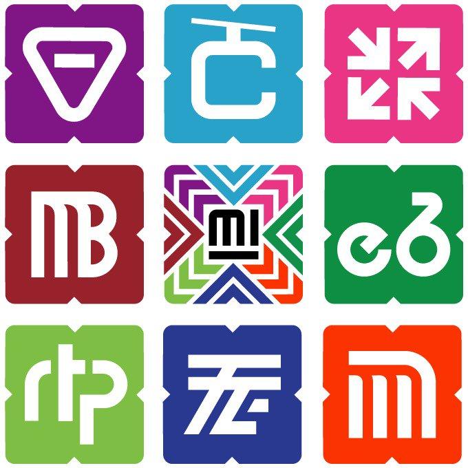 El nuevo Sistema de Movilidad Integrada creó un mapa de transporte público CDMX que reúne todas las rutas existentes de Metro, RTP, Mexibus, Suburbano, etc.