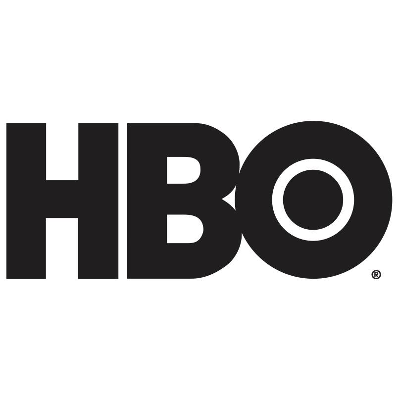 ¿Sabes qué significa HBO? El nombre completo de este canal televisivo aparecía en el primer logotiopo, el cual también hacia referencia.