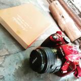 Sabemos que la práctica hace al maestro, por eso te recomendamos lugares para practicar fotografía y que captures increíbles escenas.