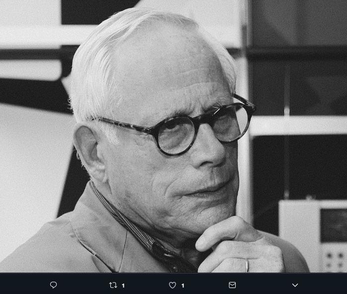 Los 10 principios del Diseño de Dieter Rams son una base fundamental e indispensable para cualquier estudiante o profesional de la disciplina.