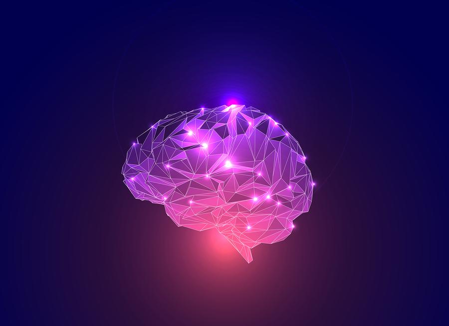 Entender el significado de los colores según el Neuromarketing podría impulsar las emociones de los gráficos, lo que ayudaría a retener mejor el mensaje.