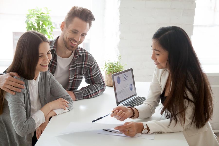 Cuando ofreces servicios profesionales es necesario que conocer las características de los clientes y usuarios para poder cerrar tratos de manera adecuada.