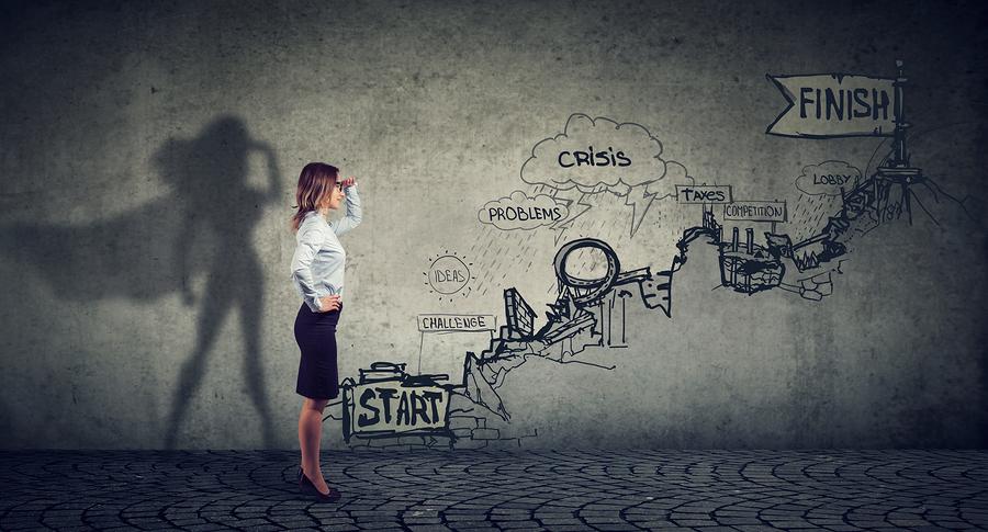 Estas preguntas para emprendedores te harán cuestionarte si tu proyecto y modelo de negocios está listo para salir a la luz.
