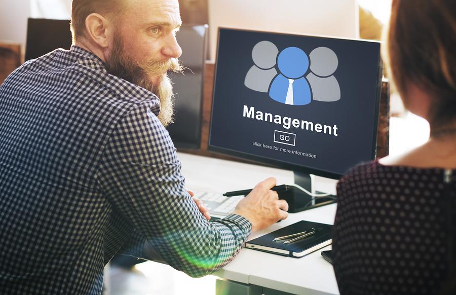 """Vivimos una era en la que no se entienden las funciones de un Community Manager, pero sí se contrata uno para """"estar igual que todos""""."""