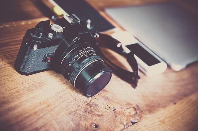 El marketing digital para fotógrafos consiste principalmente en promocionar tu trabajo de manera que tu reputación se eleve.