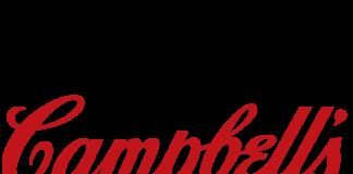 """El logo de Campbell's inició como una firma """"confiable"""" hasta transformarse en las latas de sopa en las que Andy Warhol se inspiró."""