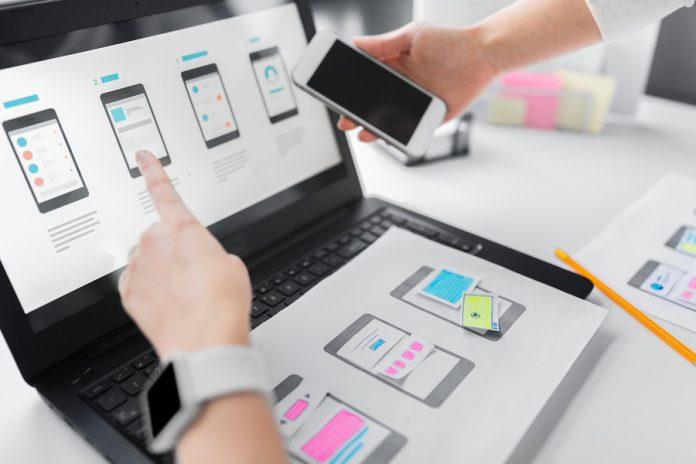 Sabemos que los elementos del diseño web móvil son similares a los del sitio de escritorio, pero existen unas pequeñas variables que debes considerar.