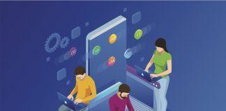 Los algoritmos de Redes Sociales son parte fundamental en el desarrollo web de un sitio, te explicamos porque a continuación.