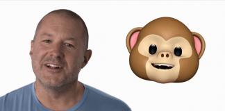 El diseñador Jony Ive, el director de dicha área en Apple, abandona la compañía para formar su propia agencia titulada LoveFrom.