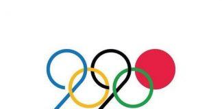 Sabemos que el logo para Tokio 2020 está seleccionado desde cuatro años, pero el proyecto de Daren Newman es tan bello que la gente lo pide como el oficial.