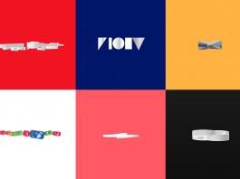 Estos logos con perspectiva desde las alturas te pondrán a pensar a qué marca pertenecen. ¿Puedes reconocerlos todos? 👁🔍