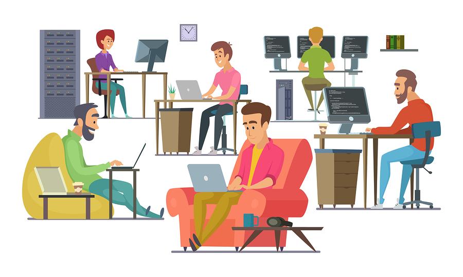 Un community manager debe considerar estos elementos para crear una imagen atractiva que transmita el mensaje adecuado a su objetivo.