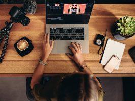 Conocer los distintos estilos de video te permitirá elegir el más adecuado para tu protecto creativo y crearlo con creatividad.