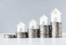 Es indispensable que todas las personas tengan un proyecto de inversión inmobiliaria, para lograr sus objetivos financieros a medio y largo plazo.