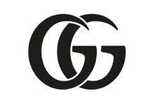 """Tal parece que el logo de Gucci cambió y se modificó la orientación de las dos """"GG"""""""