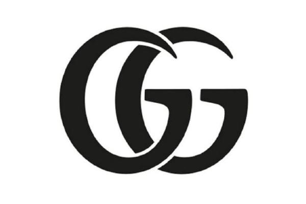 Tal parece que el logo de Gucci cambió y se modificó la orientación de las dos
