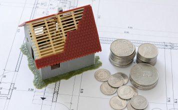 Un crédito hipotecario puede ser un gran apoyo al momento de cumplir las metas de inversión inmobiliaria, pero no es una ayuda que deba usarse a la ligera.
