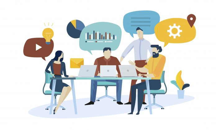 La investigación y el diseño comparten esfuerzos en tres clasificaciones de acuerdo a Frayling, en las que cada una tiene objetivos distintos.