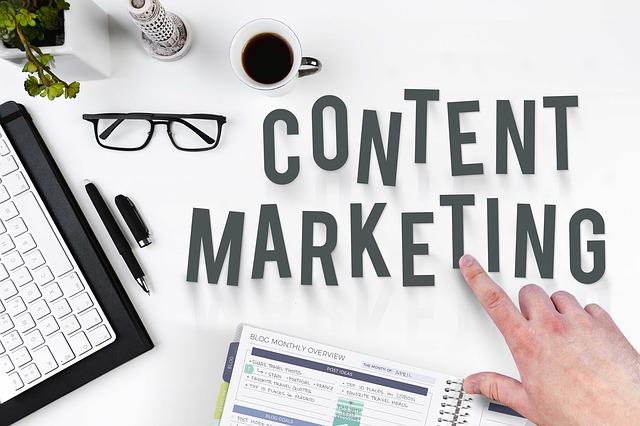 Una estrategia de Content Marketing puede aumentar la visibilidad y reputación de tu proyecto ¿pero en qué consiste exactamente?