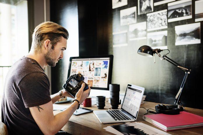 unstancias nos forman como profesionales, pero también es importante definir tu estilo fotográfico desde el inicio de tu carrera.