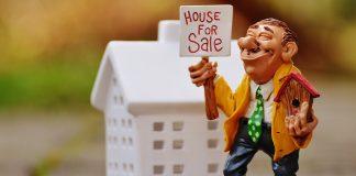 Además de ser un buen proyecto de inversión para la mayoría de la población, los bienes raíces también pueden volverse una provechosa carrera profesional.