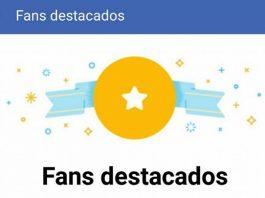 Las insignias de Fan Destacado se volvieron populares entre los usuarios de Facebook, pero ¿cómo transformar esto en una estrategia de marketing?