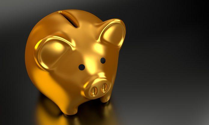Aunque el crédito hipotecario puede ser una de las herramientas financieras más importantes para un proyecto inmobiliario, también puede causar problemas