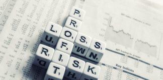 En cualquier inversión existen sus respectivos peligros, pero los que existen en las bienes raíces se pueden evitar los riesgos con el conocimiento adecuado