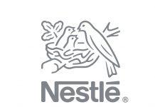 Parecería raro que el logo de Nestlé sea un nido de pájaros cuando la compañía se centra en los alimentos, pero la razón es más tierna de lo que crees.