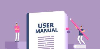 Constituir un manual de identidad corporativa es un paso fundamental en la creación de una empresa, te decimos cómo crearlo.