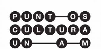 Con los Puntos CulturaUNAM los estudiantes de la UNAM podrán asistir gratis a funciones de teatro, cine, música, exposiciones, adquirir libros y más.