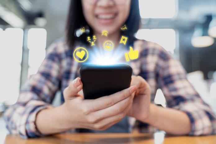 Fidelizar en redes sociales es una de las estrategias más importantes para que éstas se mantengan activas orgánicamente 📲.