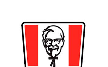 Todos conocemos al Coronel Sanders por el logo de KFC, pero sabes por qué lo nombraron con ese cargo, aquí te decimos el motivo.
