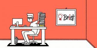 Estos ejemplos de los tipos de Brief te ayudarán a entender cuando ocupar cada uno de ellos para incrementar el impacto que tienen en los clientes.
