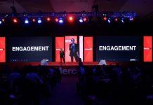 Los asistentes al Congreso Nacional de Marketing 2019 son personas que desarrollan, crean y que están involucrados en las estrategias digitales.